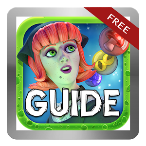 Bubble Witch Saga Cheats