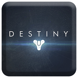 Destiny Theme ( Wallpapers ) theme wallpapers