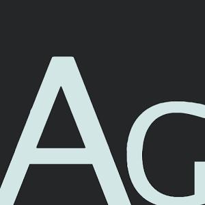 AGhast Ghost Blog Admin (Beta)