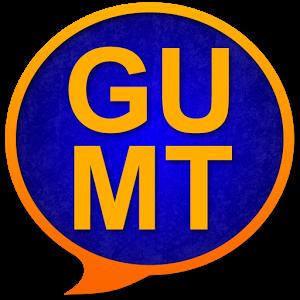 Gujarati Maltese dictionary +