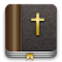 Holy Bible Quotes