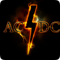 AC DC Photos photo photos