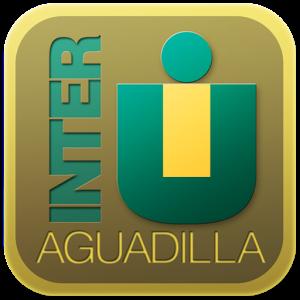 INTER Aguadilla