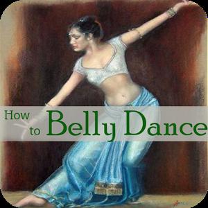 Belly Dance belly dance solo