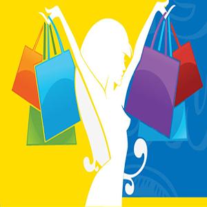 I Shopping shopping
