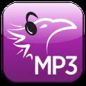 Phoenix MP3 Downloader