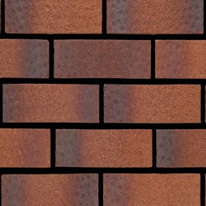 Brick Dimension Chart & Calc+