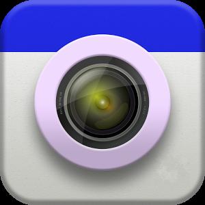 Retrica Camera Pro