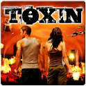 TOXIN Zombie Annihilation total annihilation free