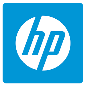 HP Discover June 2015