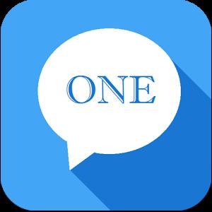 One Messenger messenger