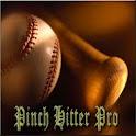 Pinch Hitter Pro