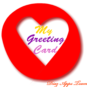 My Greeting Card greeting images