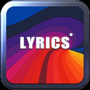 Catch The Lyrics