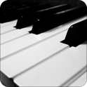 "Piano ""crazy sounds"" FREE playerpro quot"