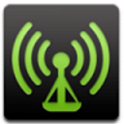 5x Wifi Booster PRO