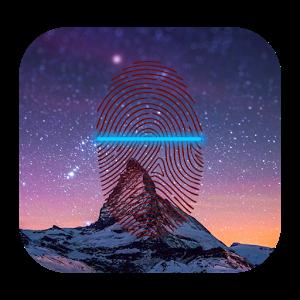 iphone 5s Fingerprint Adfree