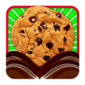 Cookies Pop Maker