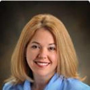 Erin McDonald`s Mortgage App erin andrews peephole pics
