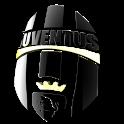 NextGame (Juventus Widget)