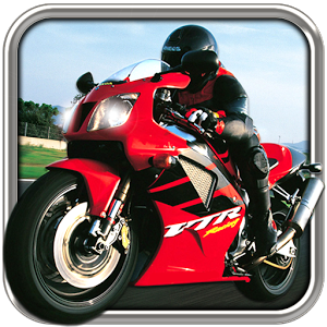 Extreme Motor Racing: Ultimate bike extreme motor