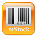 mStock-Mobile Stock Management