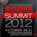 SONS SUMMIT 2012