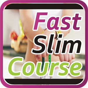 Fast Slim Course Rawalpindi slim fast