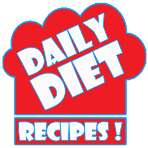 Daily Diet Recipe - Diet Plans diet museum