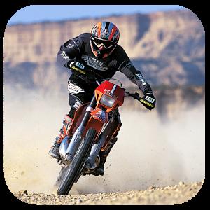 Motocross Madness 3D