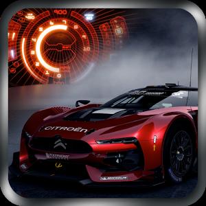 Car Racing Games nascar racing games