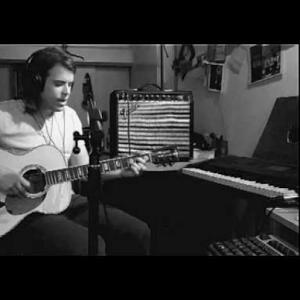James Skip Songs