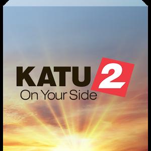 KATU AM NEWS AND ALARM CLOCK