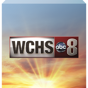 WCHS AM NEWS AND ALARM CLOCK