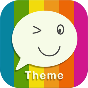 iGood Emoji Win Phone 8 Theme emoji phone voice