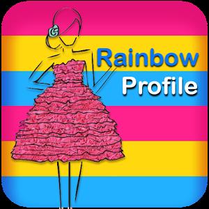 Celebrate Pride Profile