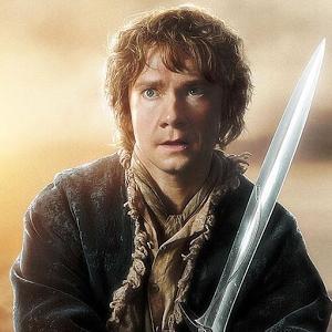 Le Hobbit - Sons