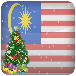 Malaysia Xmas Online Radios