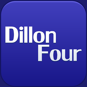Dillon SD4