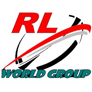 Rugby League World Group league world 2018