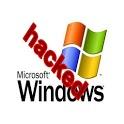 Password Hack wireless password hack
