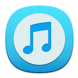 Download Music Mp3 download music