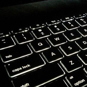 key shortcuts for Outlook 2013