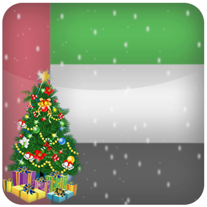 UAE Xmas Online Radios mauritania online xmas