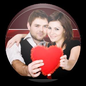 Memorable Valentines Day Ideas