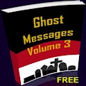 Ghost Messages 3 FREE ghost 9 free