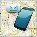 Text Tracker / SMS Tracker sbs tracker