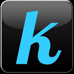 Keygram Pro