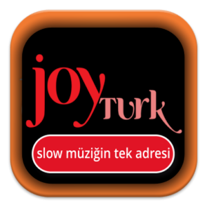 Joy Türk - AKUSTiK - JAZZ