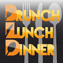 Brunch Lunch Dinner Gastro-APP